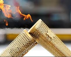 Olympic_Torch2