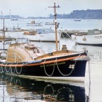 Poole Lifeboat  (74)