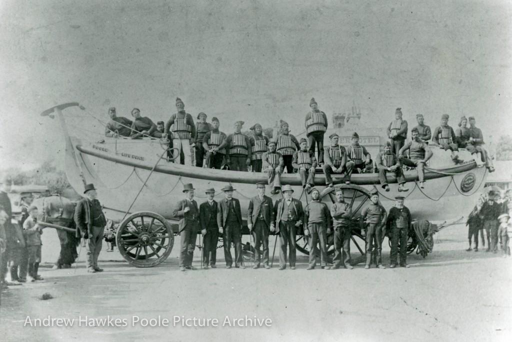 1865–89