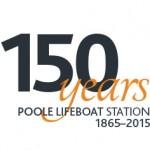 Poole150Logo