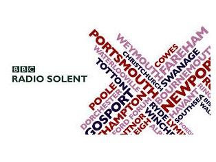 bbc-radio-solent