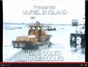 1981_video_credits