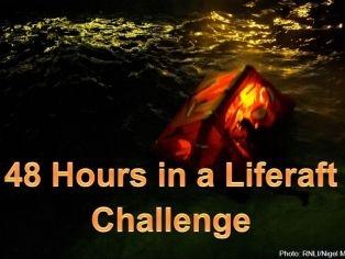 Liferaft.challenge3