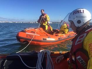 harbour-training