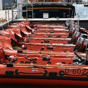 31400-d-class-lifeboats-at-rnli-college-nathan-williams-large