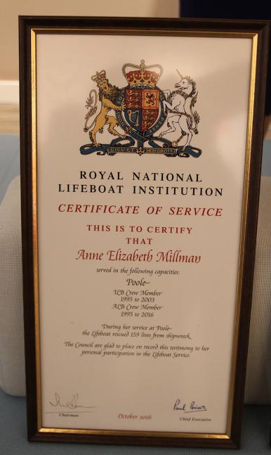 anne-millman-certificate